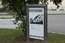 Historischer Rundgang - Altes Schulhaus