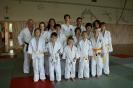 Abteilung Judo des TSV Ellgau
