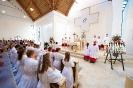 Erstkommunionfeier