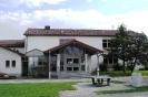 Grundschule, Eingangsbereich