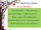 buecherei_ellgau_unsere_aktivitaeten_001