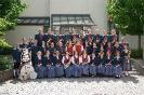 Musikverein Ellgau