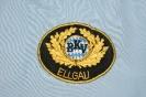 Abzeichen der Soldatenkameradschaft Ellgau