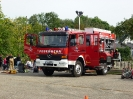 Zum Tag der Feuerwehren