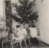 Weihnachten 1965